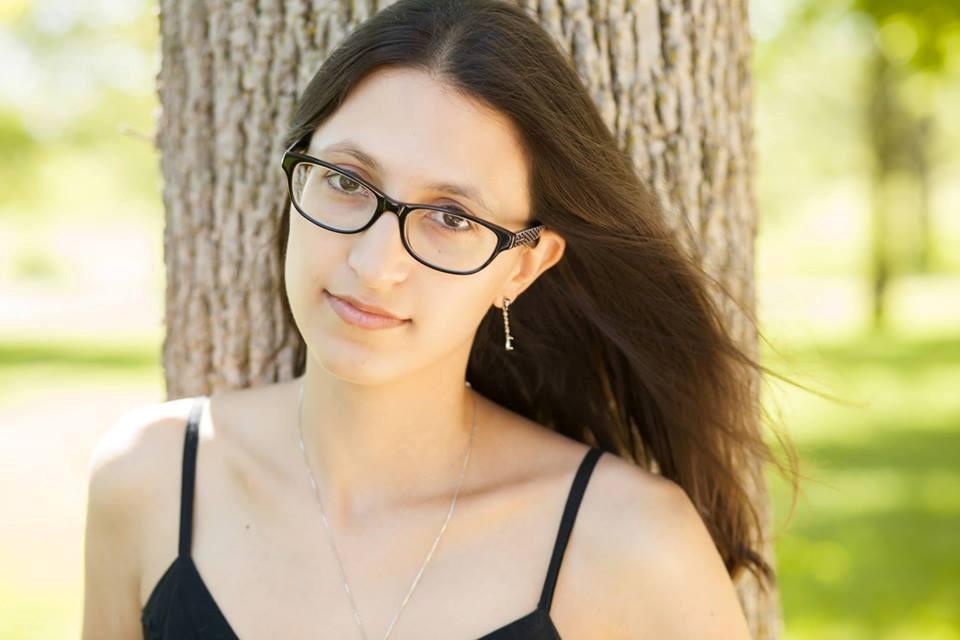 Kathryn Sloat